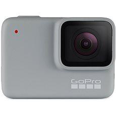 GOPRO HERO7 Weiß - Digitalkamera