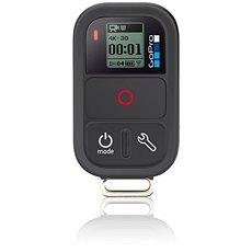 GOPRO WiFi Smart Remote - Zubehör