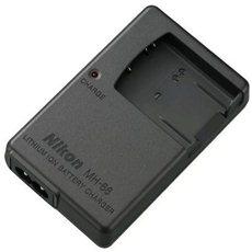 Nikon MH-66 für EN-EL19 - Ladegerät