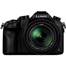 Panasonic LUMIX DMC-FZ1000 - Digitalkamera