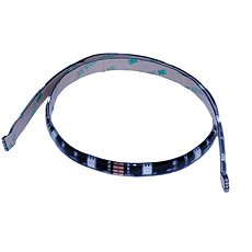 OPTY Variety 60 - LED-Band