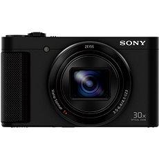 Sony CyberShot DSC-HX90 schwarz - Digitalkamera