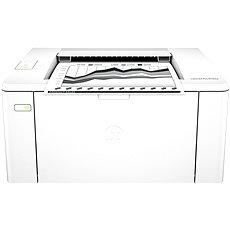 HP LaserJet Pro M102w JetIntelligence - Laserdrucker