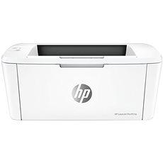 HP LaserJet Pro M15a - Laserdrucker