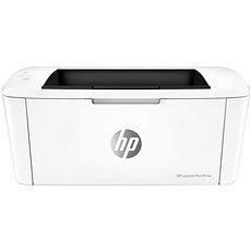 HP LaserJet Pro M15w - Laserdrucker