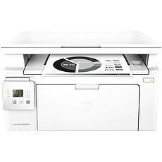 HP LaserJet Pro M130 MFP - Laserdrucker
