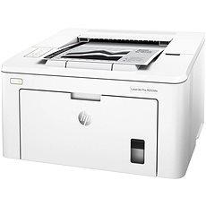 HP LaserJet Pro M203dw - Laserdrucker