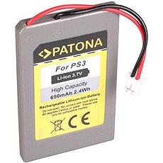 PATONA PT6508 - Ladebatterie