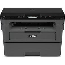 Bruder DCP-L2512D - Laserdrucker