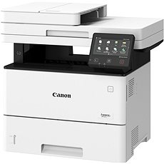 Canon i-SENSYS MF522x - Laserdrucker