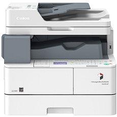 Canon imageRUNNER 1435i - Laserdrucker