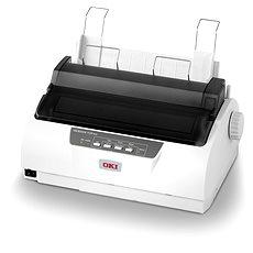 OKI ML1120 ECO - Nadeldrucker