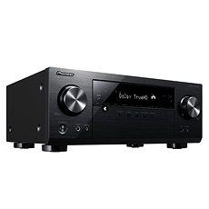 Pioneer VSX-832-B schwarz - AV receiver