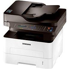 Samsung SL-M2885FW - Laserdrucker