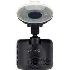 MiVue MIO C320 - Dashcam