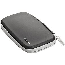 """TomTom Classic Carry Case (6"""") - Hülle"""