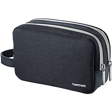TomTom Universal Travel Case v2 - Hülle