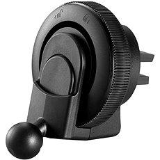 TomTom držák do ventilační mřížky pasivní (Universal) v3 - Halterung