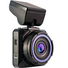 Navitel R600 - Dashcam