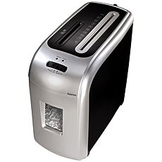 Hama Professional M8CD - Schredder