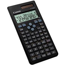 Canon F-715sg schwarz - Taschenrechner