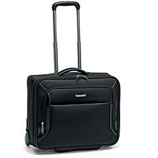 "RONCATO Biz 2.0 4121 15.6 ""- 17"" Black - Laptop-Tasche"