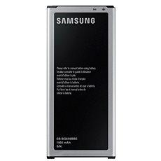Samsung EB-BG850B Bulk - Akku