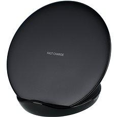 Samsung EP-N5100B schwarz - Kabelloses Ladegerät