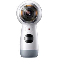 Samsung Gear 360 2017 - Sphären-Kamera
