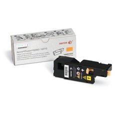 Xerox 106R01633 - Toner