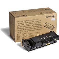 Xerox 106R03623 schwarz - Toner