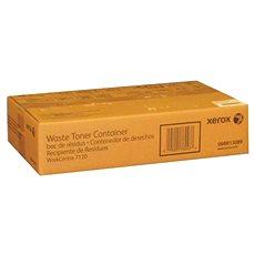 Xerox 008R13089 - Abfallbehälter