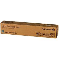 Xerox 006R01694 cyan - Toner