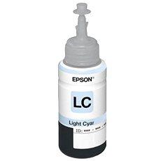 Epson T6735 Light Cyan - Tintenpatrone