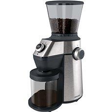 SENCOR SCG 6050SS - Kaffeemühle
