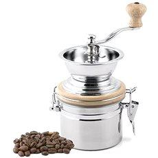 Weis Kaffeemühle - Kaffeemühle