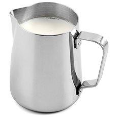 Weis Milchaufschäumbecher 200ml - Zubehör