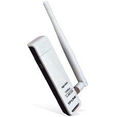 WiFi USB-Adapter TP-LINK TL-WN722N - WLAN  USB adapter