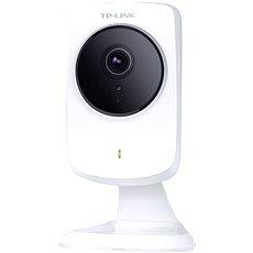 TP-LINK NC220 - IP Kamera