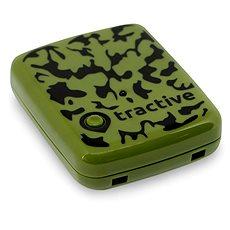 Tractive GPS - Spezielle Jagdausgabe - GPS Navi