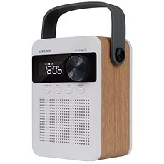 UMAX U-Music F90 - Radio