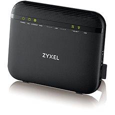 Zyxel VMG3625 - VDSL2  modem