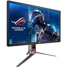 """27"""" ASUS ROG SWIFT PG27UQ Gaming - LED Monitor"""