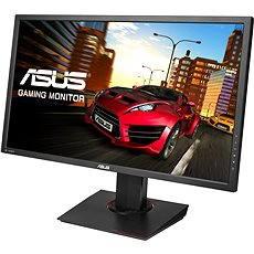 """28"""" ASUS MG28UQ Gaming - LED Monitor"""