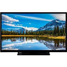 "32"" Toshiba 32W1863DG - Fernseher"