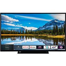 "40"" Toshiba 40L2863DG - Fernseher"