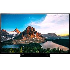 """43"""" Toshiba 43V5863DG - Fernseher"""
