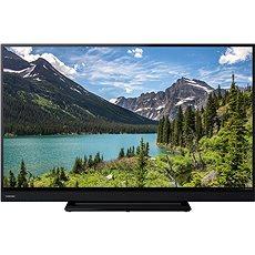 55'' Toshiba 55T6863DG - Fernseher