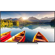 "75"" Toshiba 75U6863DG - Fernseher"