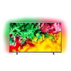 """43"""" Philips 43PUS6703 - Fernseher"""